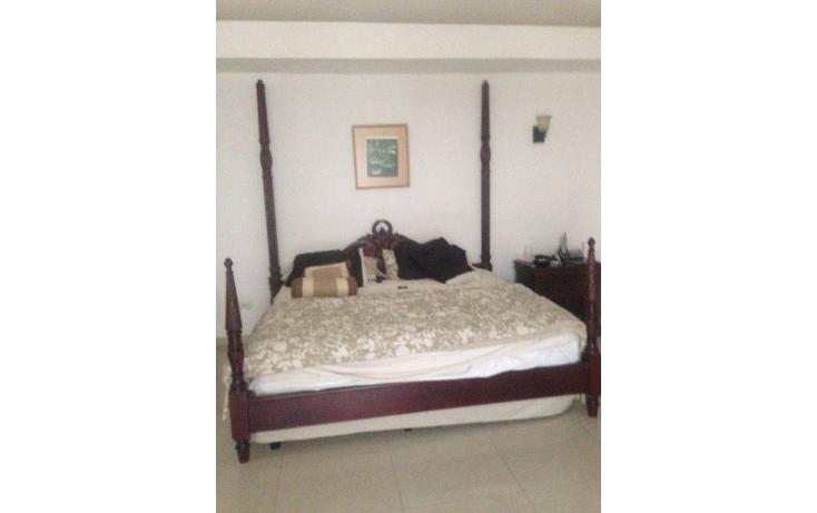 Foto de casa en renta en  , montecristo, mérida, yucatán, 1685592 No. 11