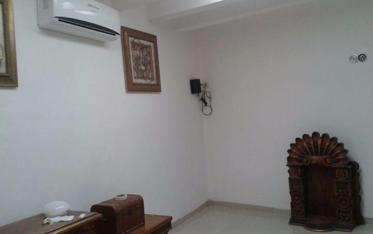 Foto de casa en renta en, montecristo, mérida, yucatán, 1685592 no 13