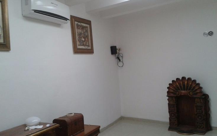 Foto de casa en renta en  , montecristo, mérida, yucatán, 1685592 No. 13
