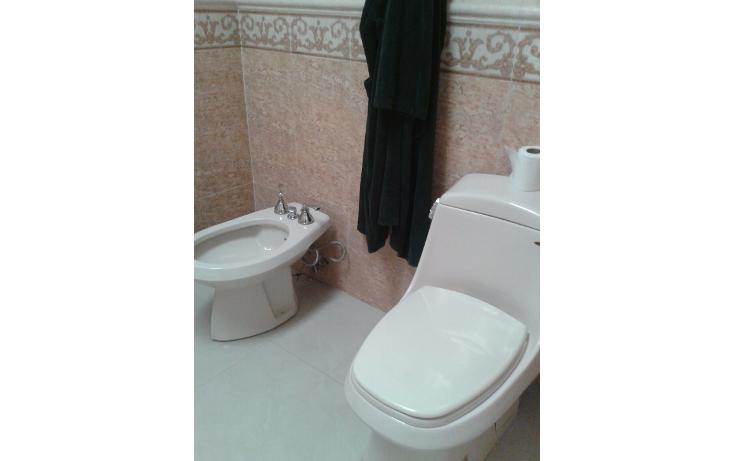 Foto de casa en renta en  , montecristo, mérida, yucatán, 1685592 No. 17