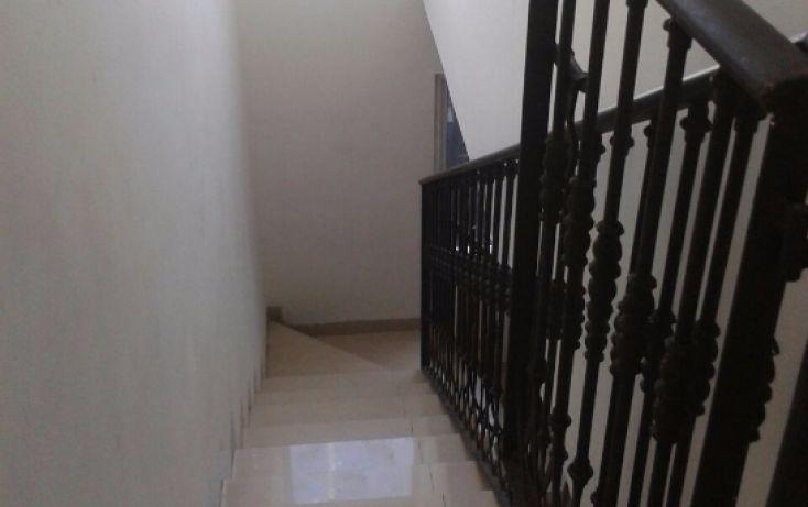 Foto de casa en renta en, montecristo, mérida, yucatán, 1685592 no 19