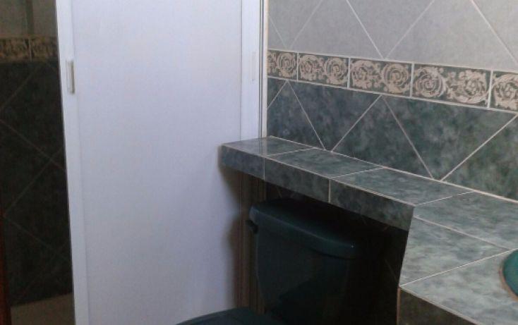 Foto de casa en renta en, montecristo, mérida, yucatán, 1685592 no 21