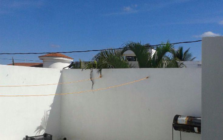 Foto de casa en renta en, montecristo, mérida, yucatán, 1685592 no 22