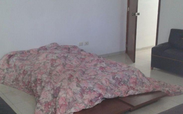 Foto de casa en renta en, montecristo, mérida, yucatán, 1685592 no 23