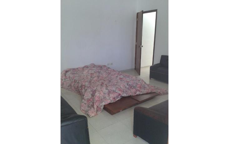Foto de casa en renta en  , montecristo, mérida, yucatán, 1685592 No. 23