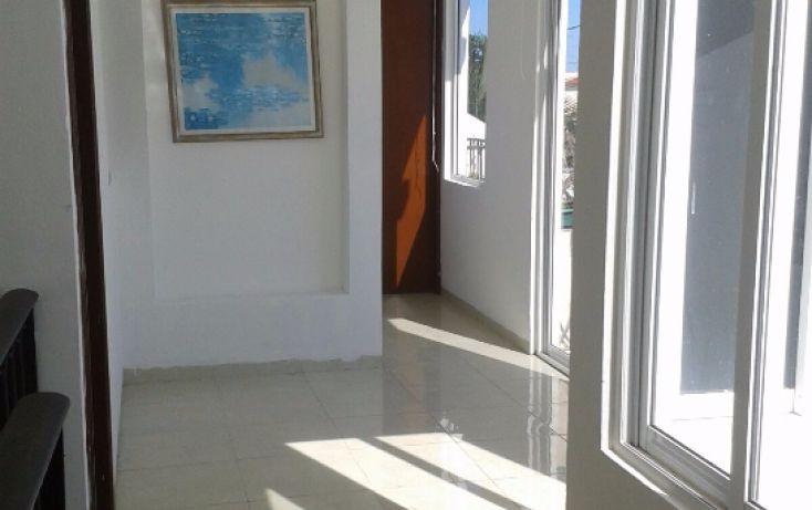 Foto de casa en renta en, montecristo, mérida, yucatán, 1685592 no 24