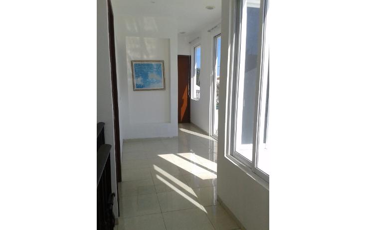 Foto de casa en renta en  , montecristo, mérida, yucatán, 1685592 No. 24