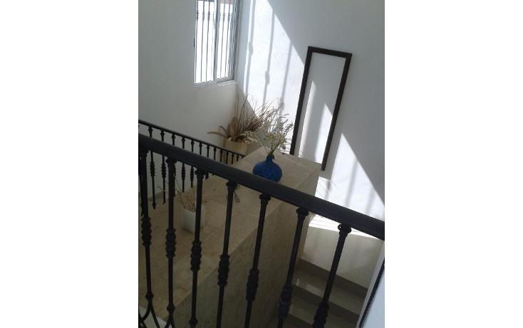 Foto de casa en renta en  , montecristo, mérida, yucatán, 1685592 No. 27