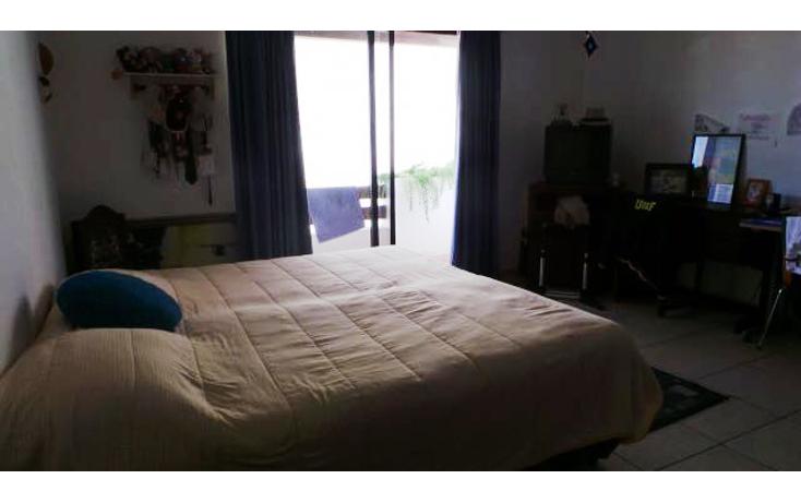 Foto de casa en venta en  , montecristo, m?rida, yucat?n, 1698632 No. 03