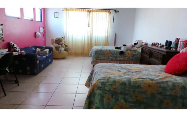 Foto de casa en venta en  , montecristo, m?rida, yucat?n, 1698632 No. 05