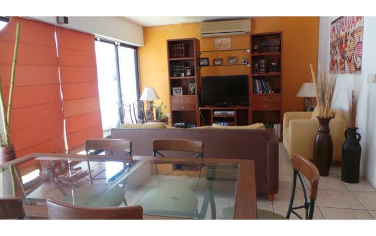 Foto de casa en venta en  , montecristo, m?rida, yucat?n, 1698632 No. 07