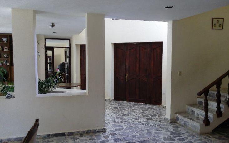 Foto de casa en venta en, montecristo, mérida, yucatán, 1718852 no 04