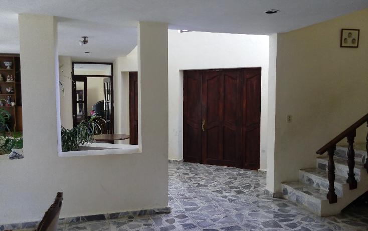 Foto de casa en venta en  , montecristo, m?rida, yucat?n, 1718852 No. 04