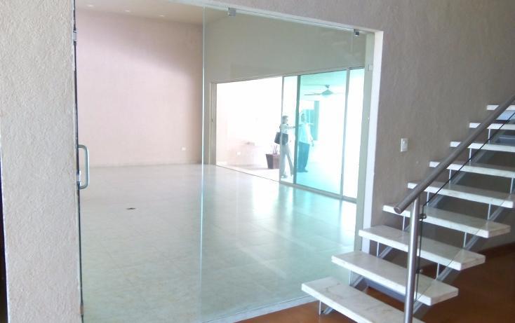 Foto de casa en venta en, montecristo, mérida, yucatán, 1719458 no 04