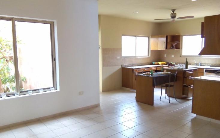Foto de casa en venta en, montecristo, mérida, yucatán, 1719458 no 05