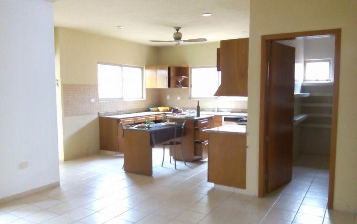 Foto de casa en venta en, montecristo, mérida, yucatán, 1719458 no 06