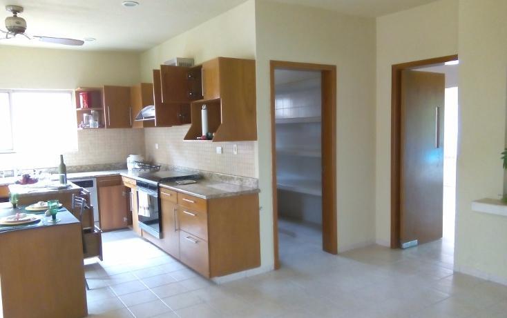Foto de casa en venta en, montecristo, mérida, yucatán, 1719458 no 08