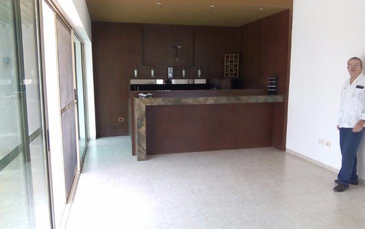 Foto de casa en venta en, montecristo, mérida, yucatán, 1719458 no 10