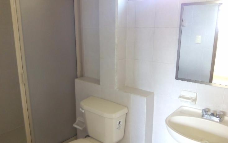 Foto de casa en venta en, montecristo, mérida, yucatán, 1719458 no 14