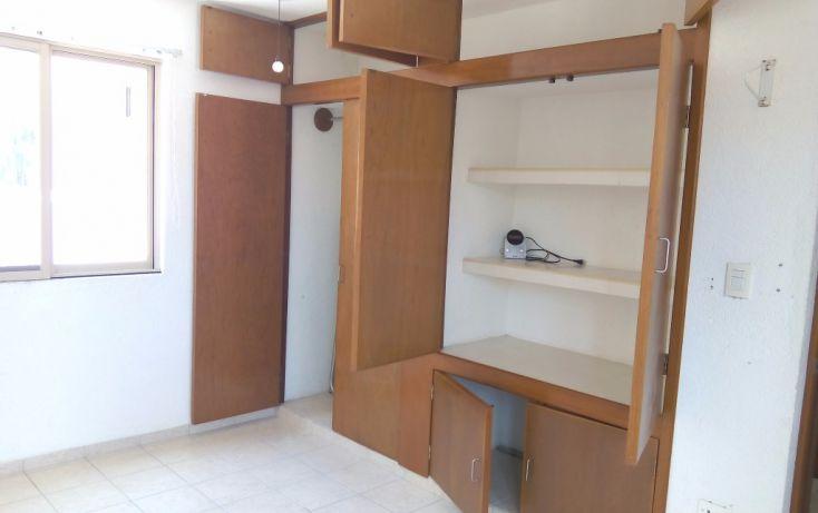 Foto de casa en venta en, montecristo, mérida, yucatán, 1719458 no 16