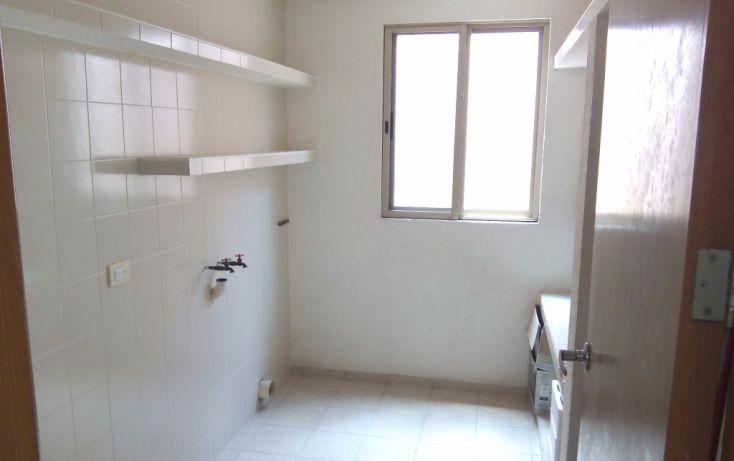 Foto de casa en venta en, montecristo, mérida, yucatán, 1719458 no 19
