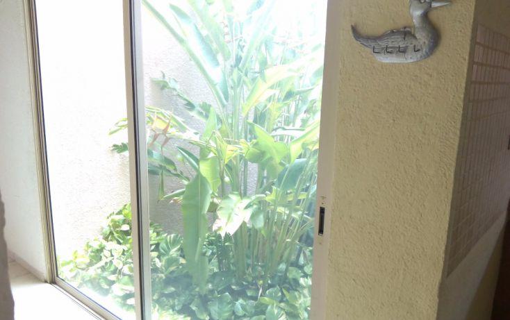 Foto de casa en venta en, montecristo, mérida, yucatán, 1719458 no 20