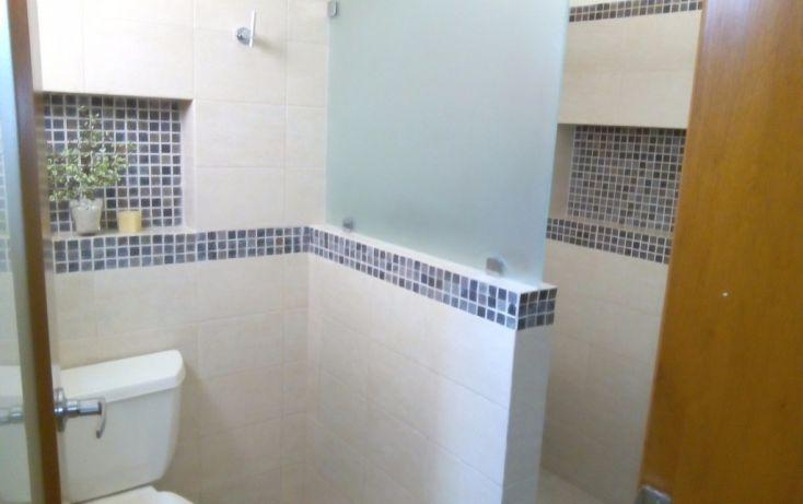 Foto de casa en venta en, montecristo, mérida, yucatán, 1719458 no 23
