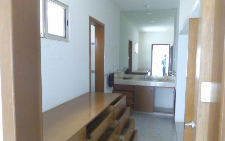 Foto de casa en venta en, montecristo, mérida, yucatán, 1719458 no 24