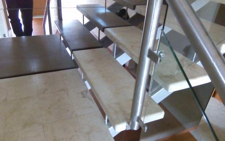 Foto de casa en venta en, montecristo, mérida, yucatán, 1719458 no 25