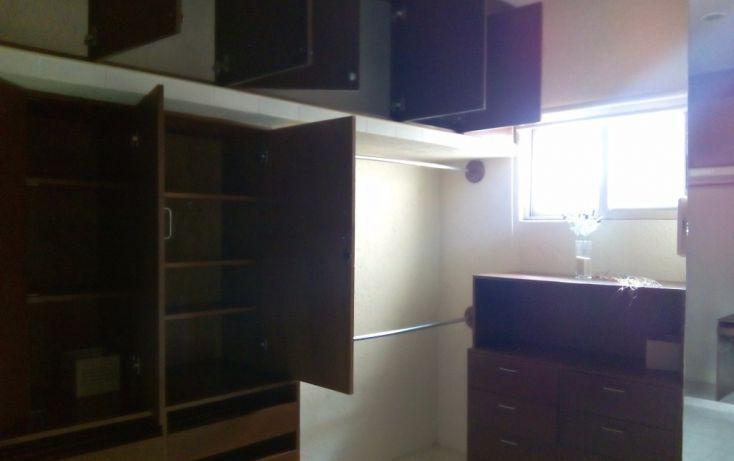 Foto de casa en venta en, montecristo, mérida, yucatán, 1719458 no 28