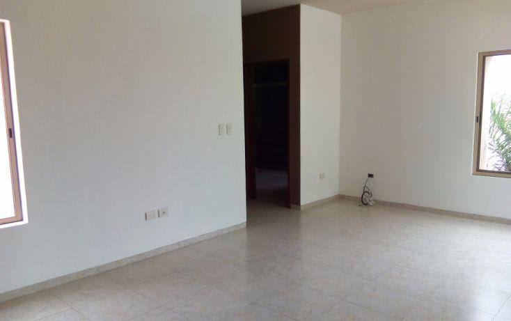 Foto de casa en venta en, montecristo, mérida, yucatán, 1719458 no 31