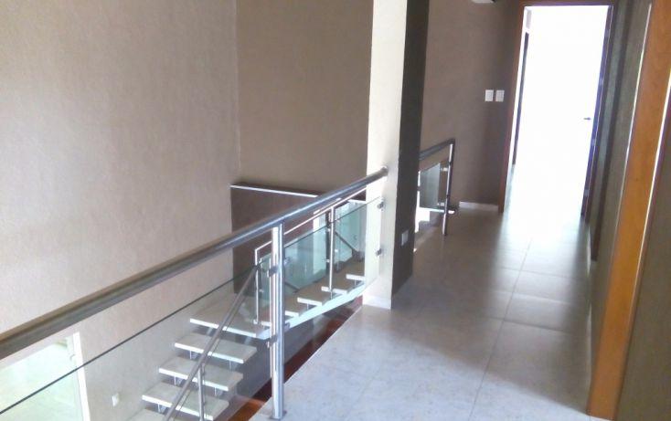 Foto de casa en venta en, montecristo, mérida, yucatán, 1719458 no 37
