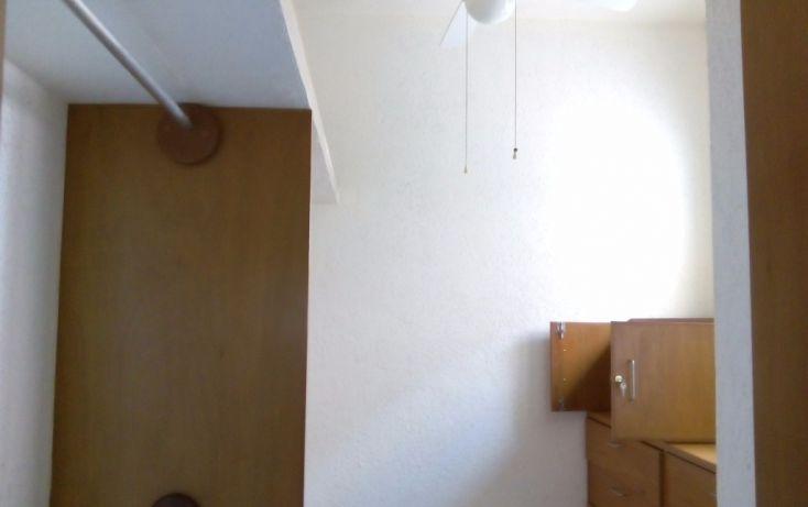 Foto de casa en venta en, montecristo, mérida, yucatán, 1719458 no 39