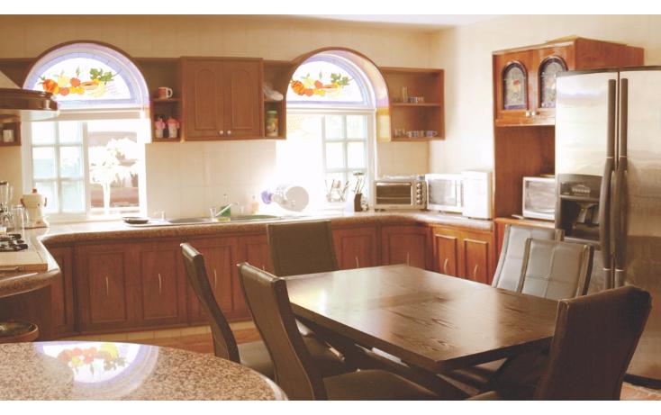 Foto de casa en venta en  , montecristo, m?rida, yucat?n, 1721242 No. 04