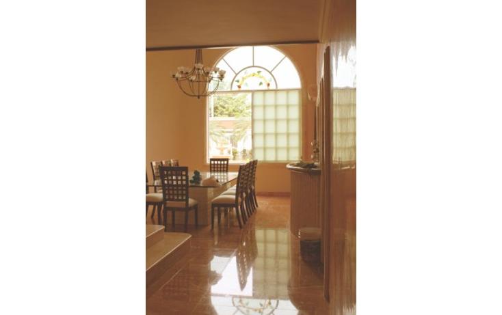 Foto de casa en venta en  , montecristo, m?rida, yucat?n, 1721242 No. 08