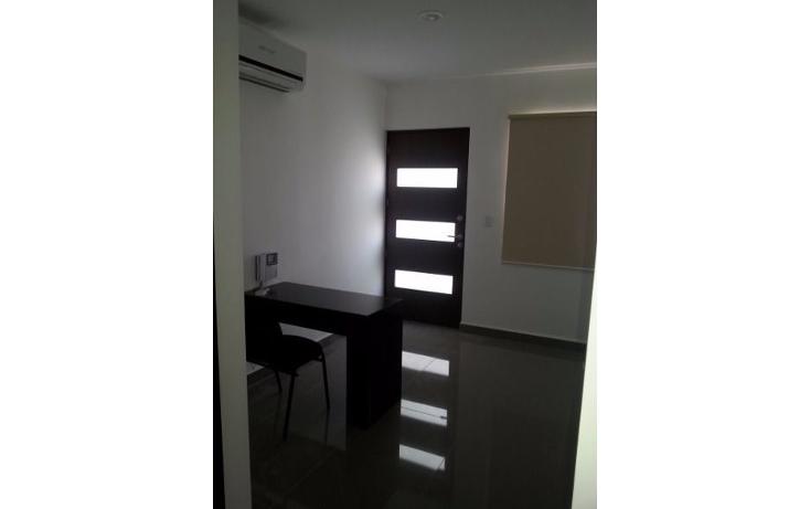 Foto de oficina en renta en  , montecristo, mérida, yucatán, 1724222 No. 04