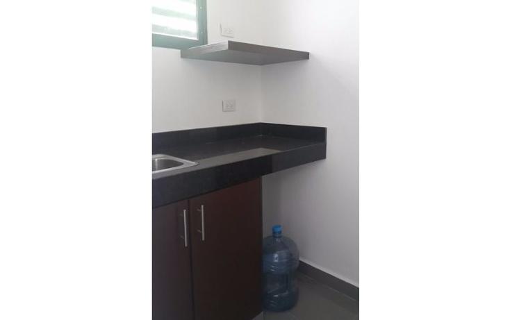 Foto de oficina en renta en  , montecristo, mérida, yucatán, 1724222 No. 06