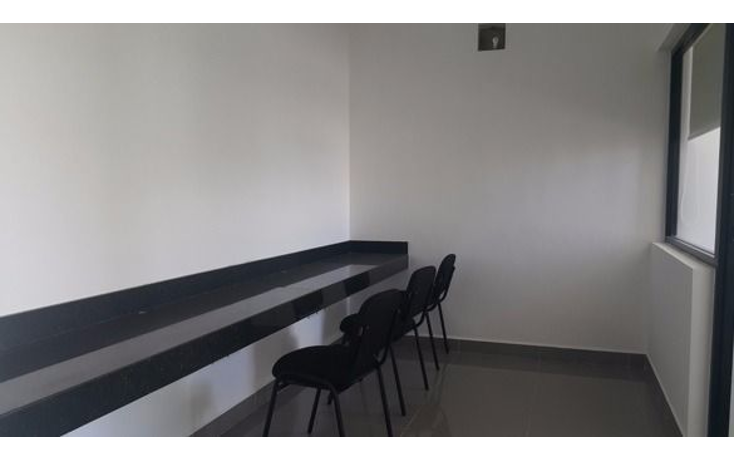 Foto de oficina en renta en  , montecristo, mérida, yucatán, 1724222 No. 10