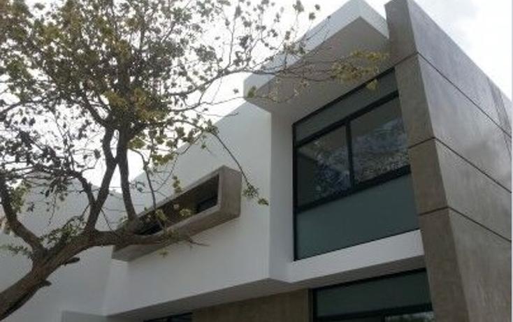 Foto de oficina en renta en  , montecristo, mérida, yucatán, 1724222 No. 12