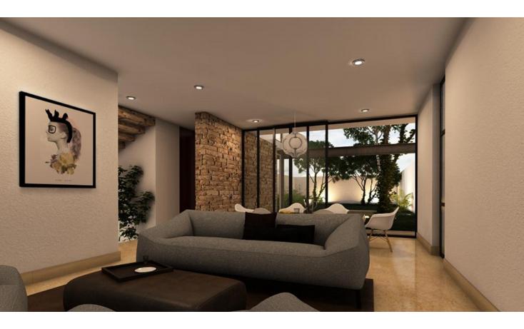Foto de casa en venta en  , montecristo, mérida, yucatán, 1732332 No. 04