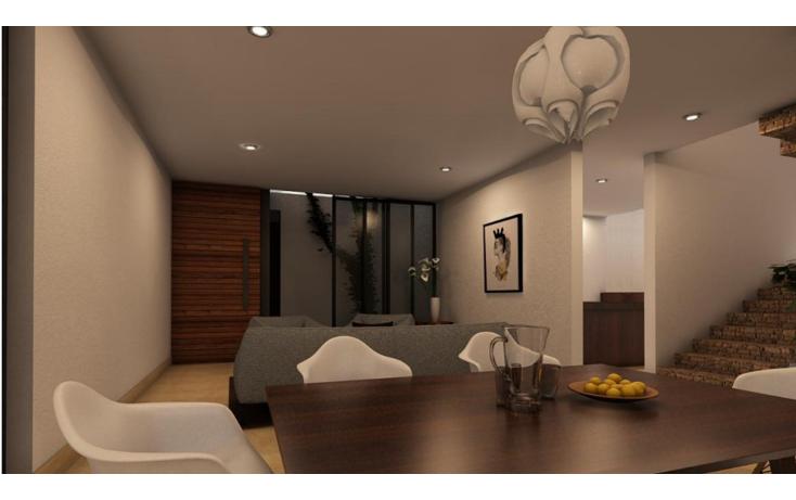 Foto de casa en venta en  , montecristo, mérida, yucatán, 1732332 No. 05