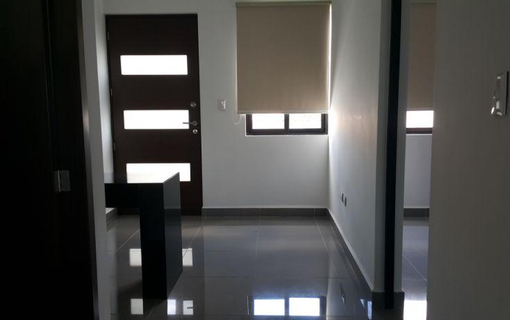 Foto de oficina en renta en, montecristo, mérida, yucatán, 1733862 no 01