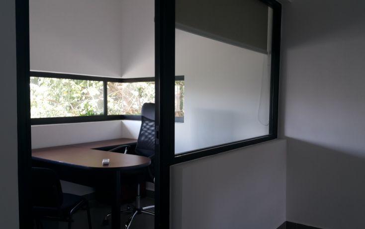 Foto de oficina en renta en, montecristo, mérida, yucatán, 1733862 no 02