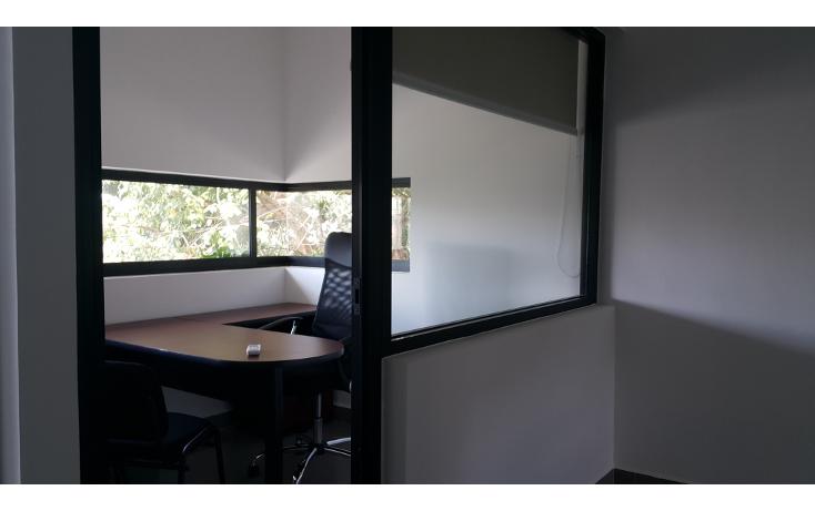 Foto de oficina en renta en  , montecristo, m?rida, yucat?n, 1733862 No. 02