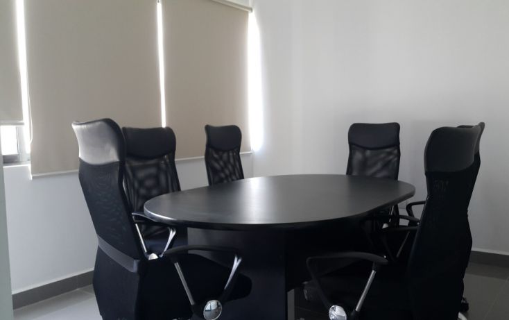 Foto de oficina en renta en, montecristo, mérida, yucatán, 1733862 no 03
