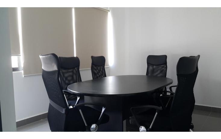 Foto de oficina en renta en  , montecristo, m?rida, yucat?n, 1733862 No. 03