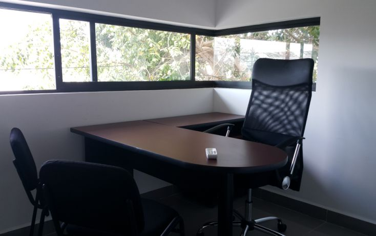 Foto de oficina en renta en, montecristo, mérida, yucatán, 1733862 no 04