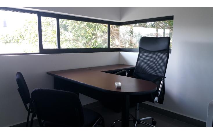 Foto de oficina en renta en  , montecristo, m?rida, yucat?n, 1733862 No. 04