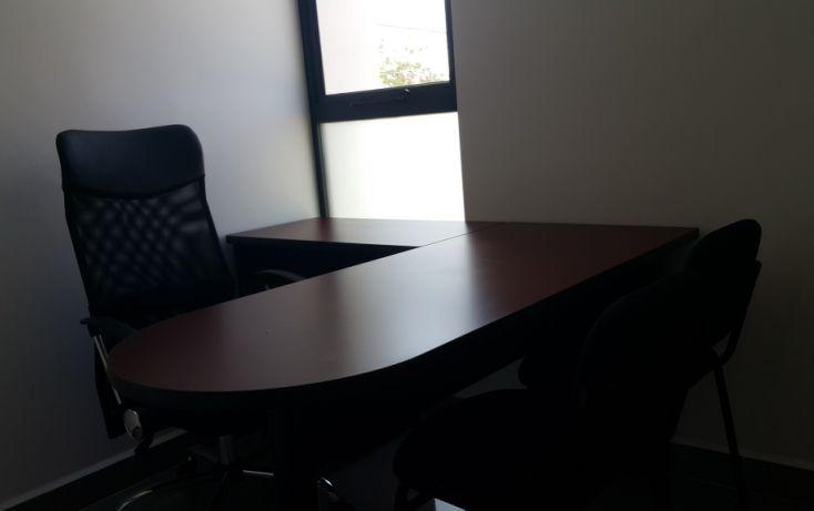 Foto de oficina en renta en, montecristo, mérida, yucatán, 1733862 no 05