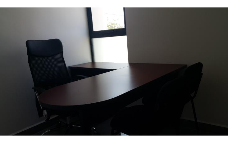 Foto de oficina en renta en  , montecristo, m?rida, yucat?n, 1733862 No. 05